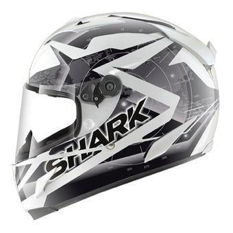 Shark Sur Private Sport Shop