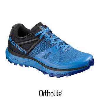 Chaussures de trail homme TRAILSTER indigo bun/bk/indigo bun