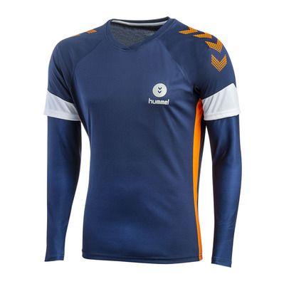 https://static.privatesportshop.com/1802217-5758870-thickbox/hummel-trophy-maillot-homme-poseidon-orange-popside.jpg