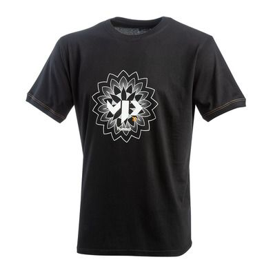 https://static2.privatesportshop.com/1802226-5758886-thickbox/hummel-vp28-tee-shirt-homme-black-white.jpg