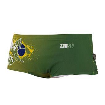 Z3Rod SWIM - Boxer de bain Homme brazil