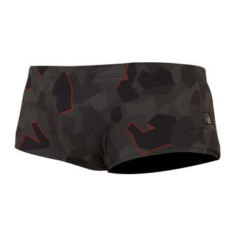 Z3Rod TRUNKS - Swimming Trunks - Men's - camo