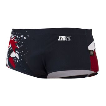 Z3Rod TRUNKS - Swimming Trunks - Men's - france