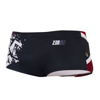 Z3Rod SWIM - Boxer de bain Homme gbr