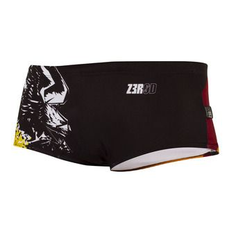 Z3Rod SWIM - Swimming Trunks - Men's - germany