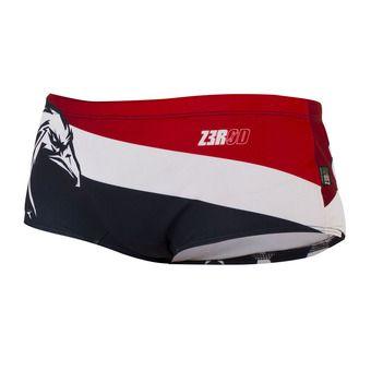 Z3Rod SWIM - Bañador hombre usa