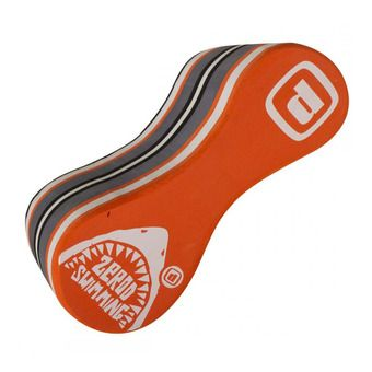 Z3Rod PULLBUOY - Pull-buoy orange