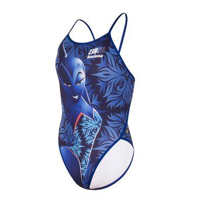 https://static.privatesportshop.com/1803246-5810156-thickbox/z3rod-graphic-maillot-de-bain-1-piece-femme-ravenman-mermaid-blue.jpg