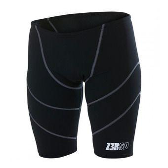 Z3Rod Bañador - Bañador hombre black series