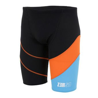 Jammer homme JAMMER black/atoll/orange