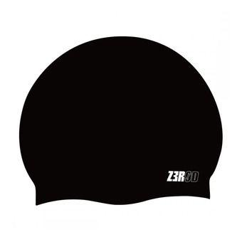 Bonnet de bain SWIM armada black