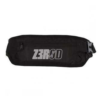 Z3Rod RUNNING - Running Belt - black