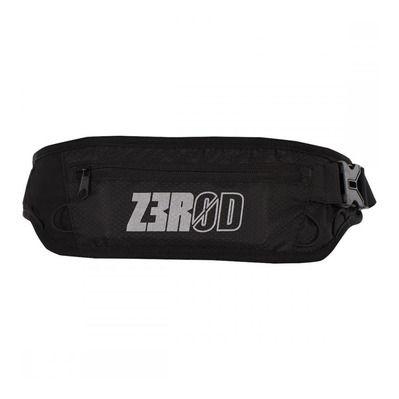 https://static.privatesportshop.com/1803259-5810130-thickbox/z3rod-running-running-belt-black.jpg