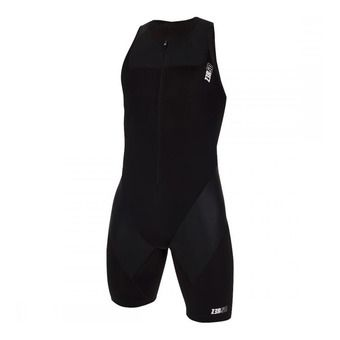 Z3Rod START - Trisuit - Men's - black series