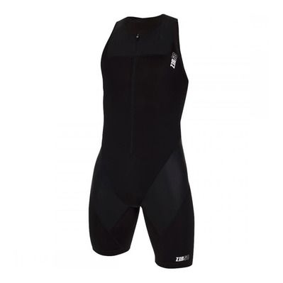 https://static.privatesportshop.com/1803264-6513740-thickbox/z3rod-start-trisuit-men-s-black-series.jpg