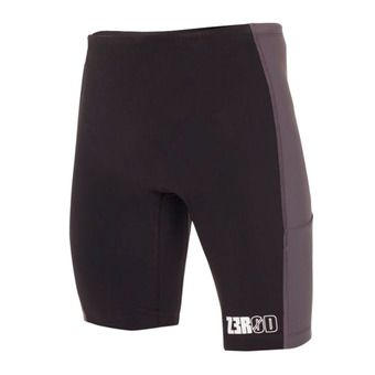Z3Rod RACER - Triathlon Shorts - Men's - black series
