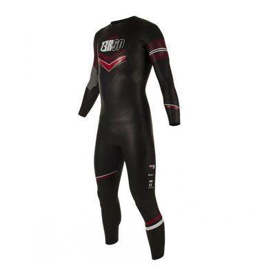 https://static.privatesportshop.com/1803280-6548919-thickbox/z3rod-atlante-trisuit-5-3-2mm-men-s-black-red.jpg