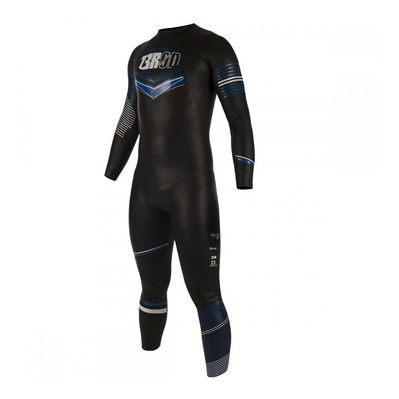 https://static2.privatesportshop.com/1803281-6548915-thickbox/z3rod-neptune-combinaison-triathlon-5-3-2mm-homme-black-blue.jpg