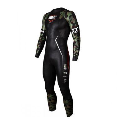 https://static.privatesportshop.com/1803282-6912793-thickbox/z3rod-proflex-trisuit-men-s-5-3-15-05mm-camo.jpg