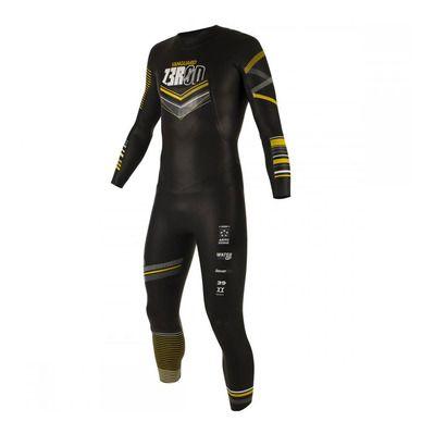 https://static.privatesportshop.com/1803283-6714241-thickbox/z3rod-vanguard-combinaison-triathlon-5-3-15mm-black-yellow.jpg