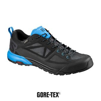 Chaussures d'approche homme X ALP SPRY GTX® sky/gy/indig