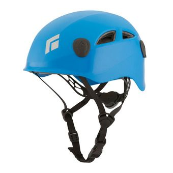 Casco HALF DOME ultra blue