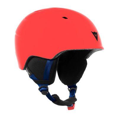 https://static.privatesportshop.com/1839555-5824074-thickbox/dainese-d-slope-casque-ski-junior-high-risk-red-black-iris.jpg