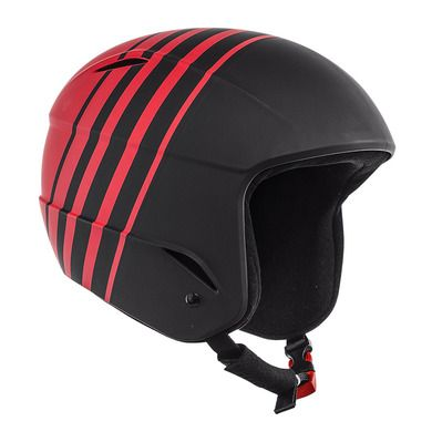 https://static.privatesportshop.com/1839560-5824054-thickbox/dainese-d-race-casque-ski-junior-stretch-limo-chili-pepper.jpg