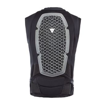 PRO-ARMOR WAISTCOAT MAN Homme STRETCH-LIMO
