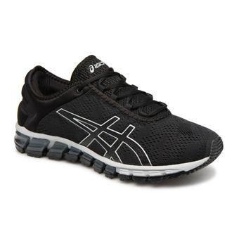 Chaussures running homme GEL-QUANTUM 180 3 black/black