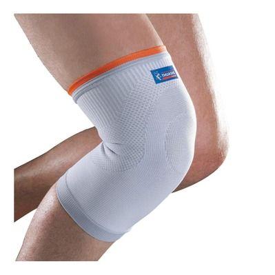 https://static.privatesportshop.com/184795-420721-thickbox/knee-brace.jpg