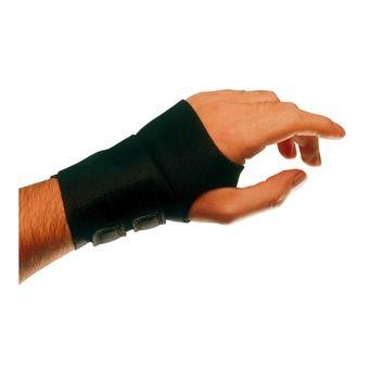 Thuasne NEOPRENE - Protezione per polso nero