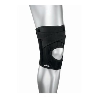 Knee Support - Strong - EK-5 black