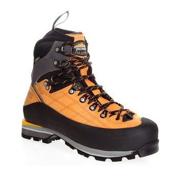 Meindl JORASSE GTX - Hiking Shoes - Men's - orange