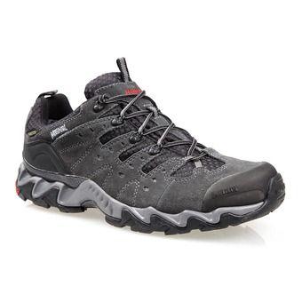 Chaussures de randonnée homme PORTLAND XCR anthrazit
