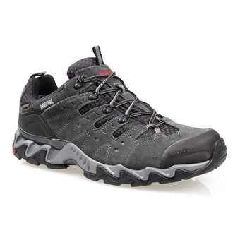 Meindl PORTLAND GTX - Chaussures randonnée Homme anthracite