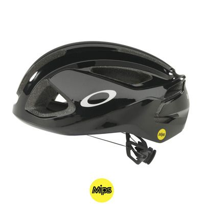 https://static2.privatesportshop.com/1855095-5818912-thickbox/casco-para-bici-aro3-black.jpg