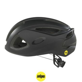 Casco para bici ARO3 blackout