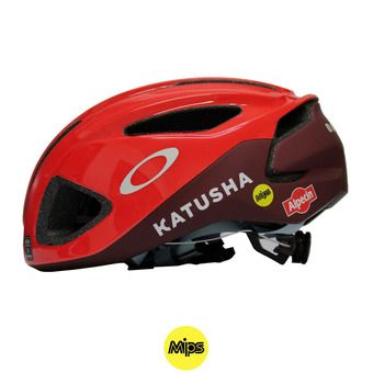 Casque de vélo ARO3 katusha alpecin