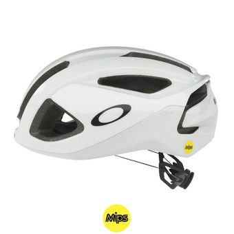 Casco para bici ARO3 white