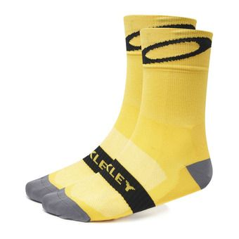 Chaussettes CYCLING tdf