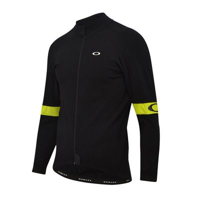 https://static.privatesportshop.com/1855149-5818784-thickbox/chaqueta-hombre-thermal-blackout-hi-vis-yellow.jpg