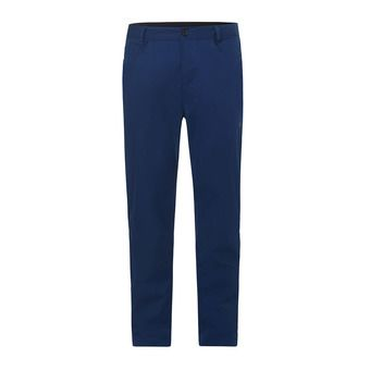 Pantalon homme 5P GOLF dark blue