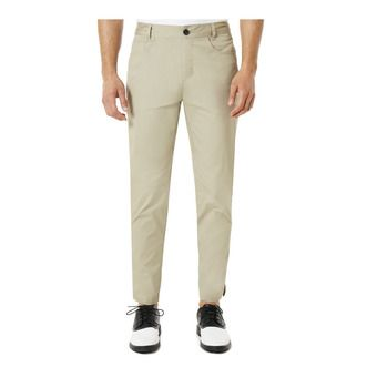 Pantalón hombre 5P GOLF rye