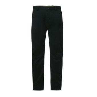 Pantalon homme CHINO ICON blackout