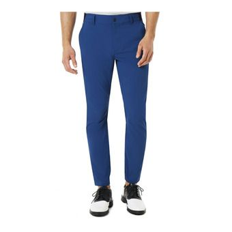 Pantalon homme TAPERED GOLF dark blue