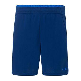 Short homme ENHANCE TECHNICAL 8.7 dark blue