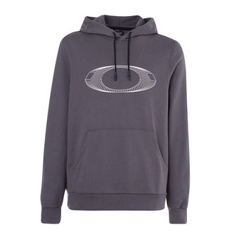 Sweat homme ELLIPSE NEW forged iron