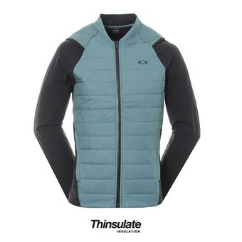 Chaqueta híbrida hombre ENGINEREED LIGHT ore