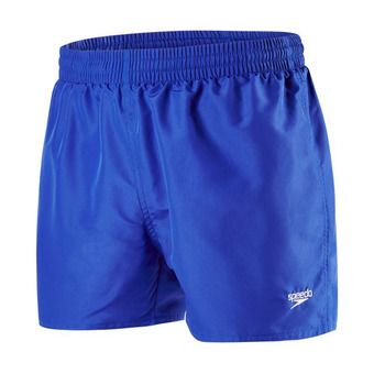 Short de bain homme FITTED LEISURE I blue